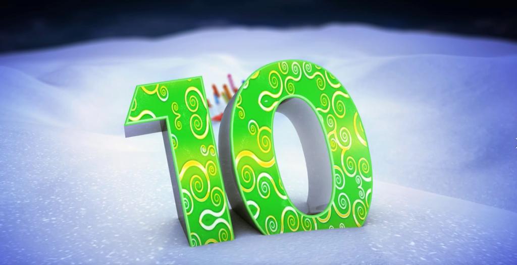 Happy New Year 2020 !!!!